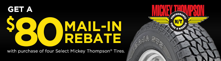 Ntb tire coupons