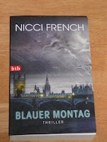 https://www.randomhouse.de/Taschenbuch/Blauer-Montag/Nicci-French/btb-Taschenbuch/e427194.rhd