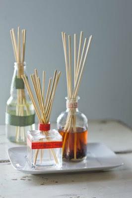 como-fazer-aromatizador-caseiro-com-bamboo
