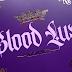 Jeffree Star Cosmetics Blood Lust Artistry Palette