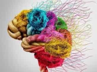 health psychology topics 2020