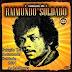 Raimundo Soldado - Seleção De Raimundo Soldado - 2014