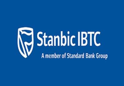 stanbic-ibtc-bank-jobs