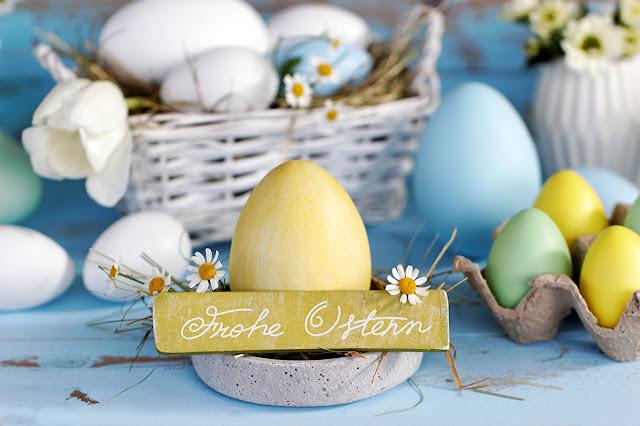 бумага, декор из бумаги., оплетение, вышивка, схемы вышивки, вышивка крестом, декупаж, оклейка, растения, цветы, декор пасхальный, декор яиц, Пасха, подарки пасхальные, рукоделие пасхальное, яйца, яйца пасхальные, яйца пасхальные декоративные, роспись, роспись точечная, оформление красками, оформление росписью, бисер, бисероплетение, из бисера, бумага, декор из бумаги, скрапбукинг, оформление бумаглй, аппликации, декор текстильный, текстиль, ленты, тесьма, оформление текстилем, http://handmade.parafraz.space/,декоративные пасхальные яйца, из чего можно сделать пасхальное яйцо, пасхальные яйца своими руками пошагово, декоративные яйца с лентами, декоративные яйца с докупающем, декоративные яйца из бумаги, декоративные яйца из бисера, декоративные яйца в домашних условиях декоративные яйца идеи фото, пасхальные яйца картинки, пасхальные украшения своими руками пошагово, пасхальные сувениры, пасхальные подарки, своими руками, пасхальный декор, как сделать декор на пасху, пасхальный декор своими руками, красивый пасхальный декор в домашних условиях, Мастер-классы и идеи, Ажурное бумажное яйцо к Пасхе, Декоративные пасхальные яйца в виде фруктов и овощей,, «Драконьи» пасхальные яйца (МК) Идеи оформления пасхальных яиц и композиций, Имитация античного серебра на пасхальных яйцах, Мозаичные яйца, Пасхальный декупаж от польской мастерицы Asket, Пасхальные мини-композиции в яичной скорлупе,, Пасхальные яйца в декоративной бумаге, Пасхальные яйца в технике декупаж, Пасхальные яйца, оплетенные бисером, Пасхальные яйца, оплетенные нитками, Пасхальные яйца с ботаническим декупажем, Пасхальные яйца с марками, Пасхальные яйца с тесемками и ленточками, Пасхальные яйца с юмором, Скрапбукинговые пасхальные яйца, Точечная роспись декоративных пасхальных яиц, Украшение пасхальных яиц гофрированной бумагой, Яйцо пасхальное с ландышами из бисера и бусин, Декоративные пасхальные яйца: идеи оформления и мастер-классы,