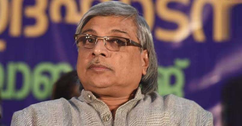 Citizen's law amendment: Director Kamal to sue superstars,www.thekeralatimes.com