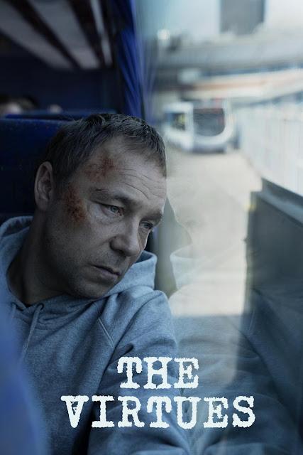 The Virtues  (2019-) ταινιες online seires xrysoi greek subs