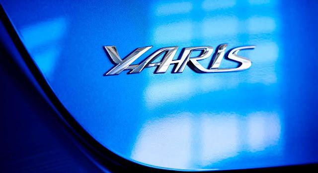 yaris-badge-2020