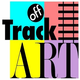 Off Track Art Gallery in Westminster, Md