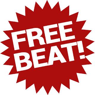 FREE BEAT: Slimfit - 111 Beat