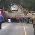 Solicitan al gobierno construir nueva vía Jarabacoa-La Vega