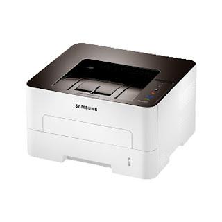 Samsung Xpress SL-M2625D Laser Printer