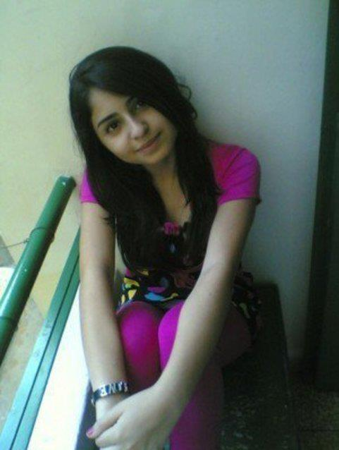 Dating with hyderabad girls 9
