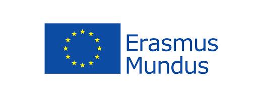 Erasmus Mundus Master Program in Plant Breeding Scholarships 2021