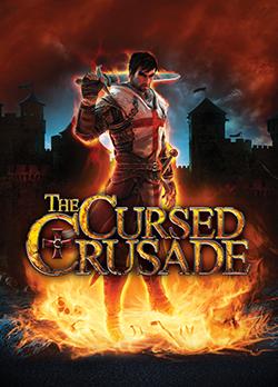 The Cursed Crusade download