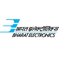 Bharat Electronics Limited Recruitment - 160 Trainee Engineer -1 - Last Date: 21st Nov 2020