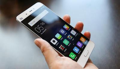 خطوات لحفظ بياناتك آمنة على هاتفك الذكى