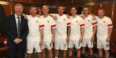 Download Film The Class Of 92 Sub Indo