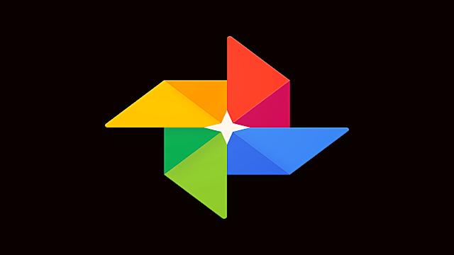 Hesabını tamamen kapatmak ya da fotoğraflarını farklı bir platforma yedeklemek isteyenler Google Fotoğraflar çözümünü kullanabilir.