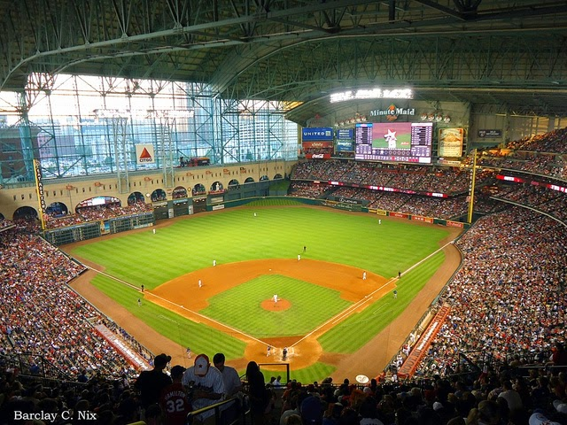 Houston Astros Luxury Suite Rentals For Sale, Minute Maid Park