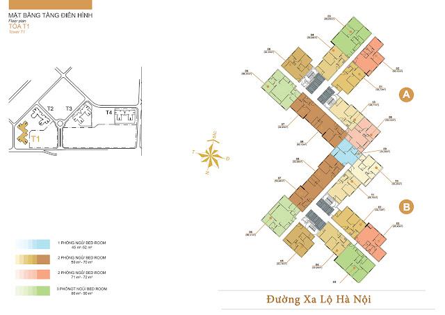 thi-truong-nha-dat-masteri-thao-dien-quan-2-8