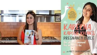 kareena kapoor book-ichhori.com.webp
