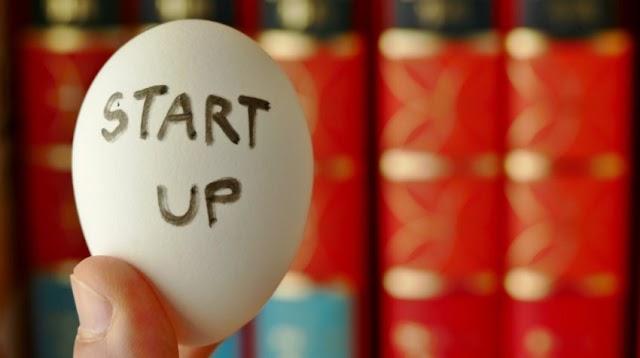 Mengenal Inkubator Bisnis untuk Startup