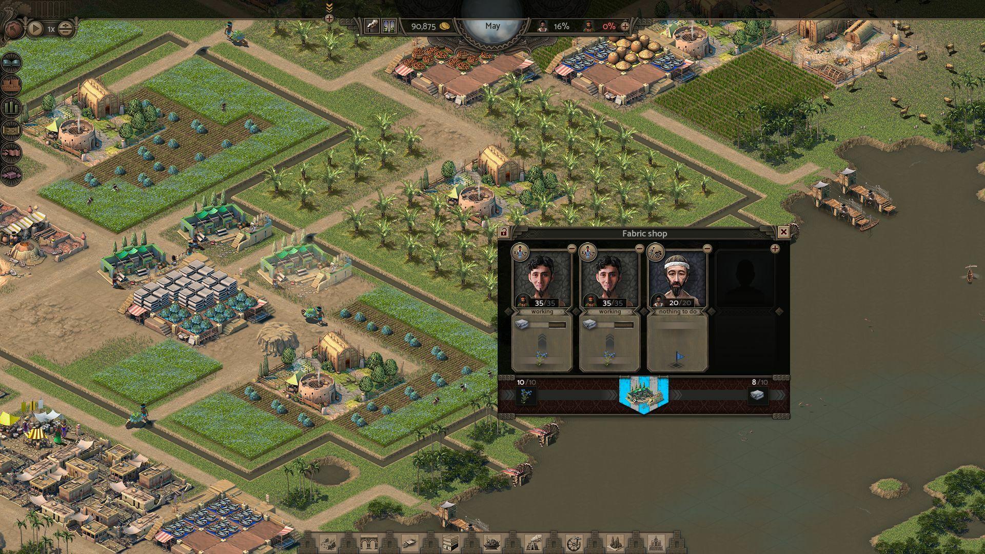 nebuchadnezzar-pc-screenshot-01