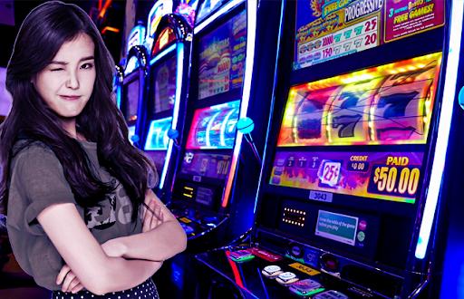 Memahami Bonus Permainan Judi Slot Online