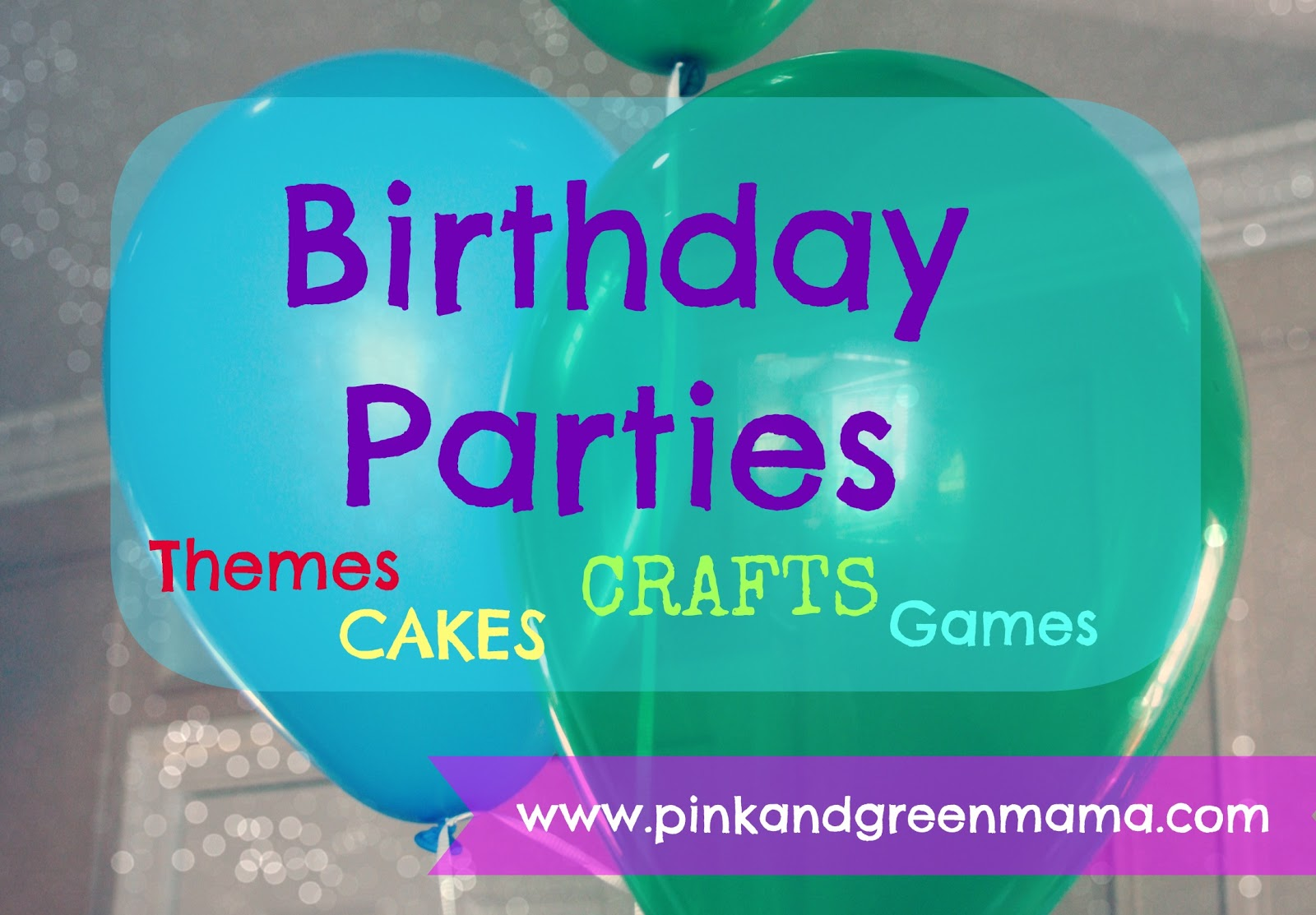 Terraria Birthday Party Ideas Homemade Mother Day Crafts For Preschoolers