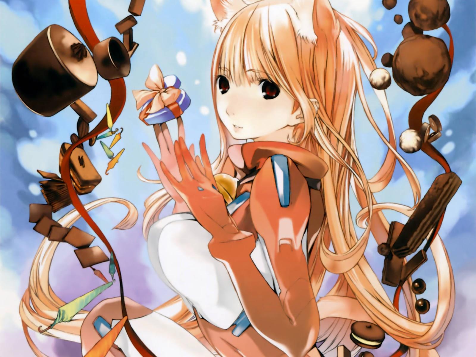 Asobi Ni Iku Yo Anime - Best htc one wallpapers