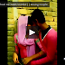 Pakistani Dating School Girl MMS Scandal || Dating Couple