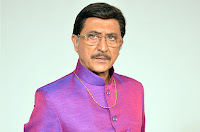 Biodata Tej Sapru pemeran Rana di Paakhi ANTV
