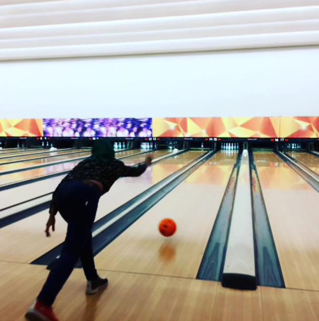 Tips dan Cara Bermain Bowling Untuk Pemula Agar Mendapatkan Strike!