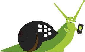 6 Cara Ampuh Mengatasi Android Yang Lemot Lelet Secara Singkat