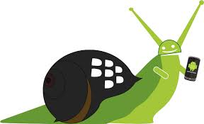 Cara Mengatasi Internet Lemot pada Android dengan Menyelesaikan Masalah Penyebabnya
