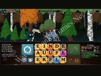 Letter Quest Grimm S Journey Best Setup
