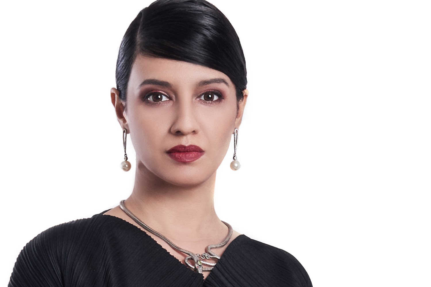 Exclusive Interview with Dr. Anjhula Mya Singh Bais