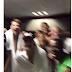 VÍDEO: jogadores do Atlético-MG provocam Cruzeiro no Beira-Rio