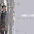 "Darren Espanto releases new Christmas Single ""Believe in Christmas"""