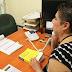 Ofrece Procuraduría de la Defensa del Trabajo servicio de asesorías en línea