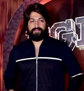 KGF Full Movie Hd Plot, Story, Budget, Collection, News updates