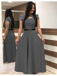 tendencia-moda-evangelica-2019