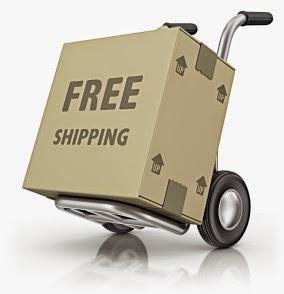 sites-com-frete-gratis-china-brasil-celular