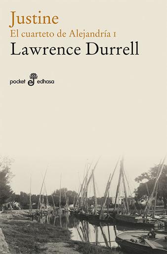 https://laantiguabiblos.blogspot.com/2020/09/justine-lawrence-durrell.html
