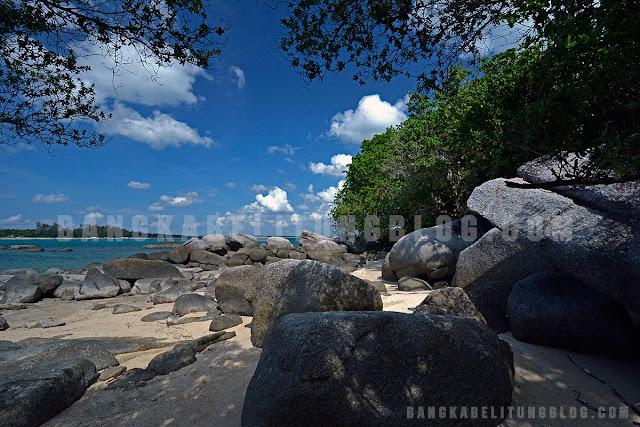 pantai-keren-pulau-putri-bangka