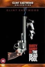 Watch The Dead Pool (1988) Megavideo Movie Online