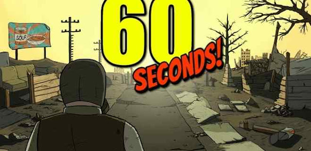 full-setup-of-60-seconds-ted-army-pc-game