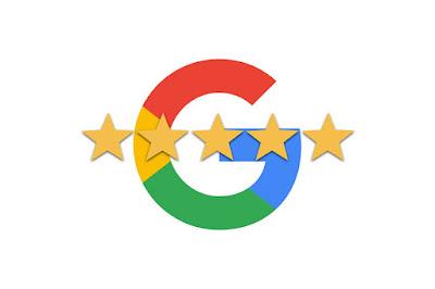 Google logo png