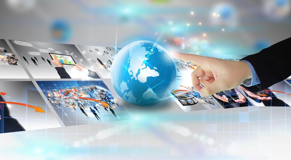 مراجعة أفضل المواقع العربية: مجلة رقيقة, موقع للرجال فقط, موقع فون هت و مكتبة المليون كتاب