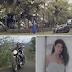 Mother's Day के मौके पर शेयर किया 'Tere Bina' का टीजर Salman Khan ने, इस दिन रिलीज होगा गाना